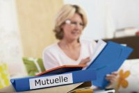 mutuelle-conseils